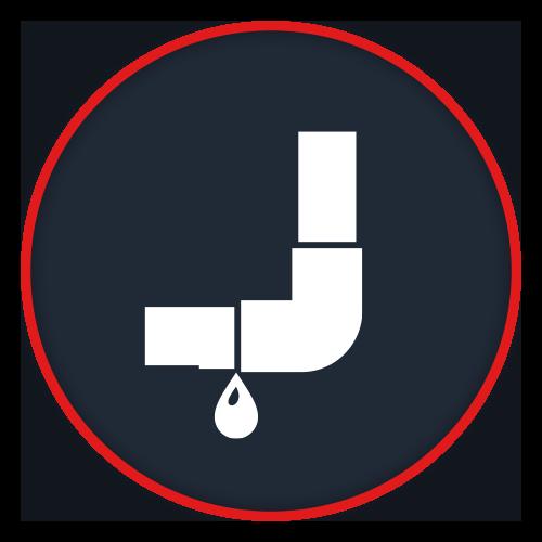 plumbing service 5